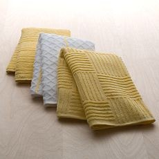 Superbe Our Kitchen Linens Not Only Increase The Aesthetic Appeal But Also Are Of  Great Utility.