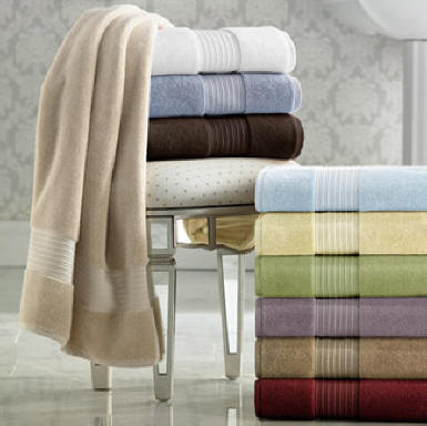 Merveilleux :: Gemini International :: Nashik, India   Manufacturers Of Bedroom Linen, Bathroom  Linen U0026 Kitchen Linen   Contact